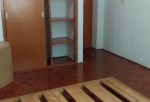 Cuartos en renta en Coyoacán, DF - Propiedades.com