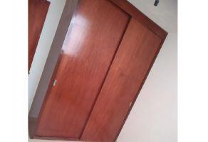 Foto de departamento en renta en Clavería, Azcapotzalco, DF / CDMX, 9109493,  no 01