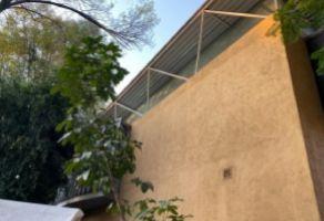 Foto de terreno comercial en venta en Del Carmen, Coyoacán, DF / CDMX, 12238104,  no 01