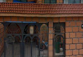 Foto de casa en venta en Izcalli Jardines, Ecatepec de Morelos, México, 20982900,  no 01