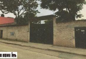 Foto de terreno comercial en renta en Benito Juárez, Ocotlán de Morelos, Oaxaca, 13610704,  no 01