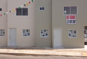 Foto de casa en condominio en venta en Parque Real, Zapopan, Jalisco, 16701623,  no 01