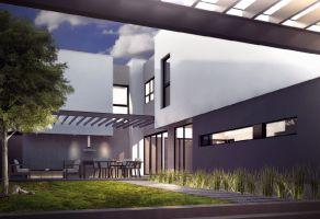 Foto de casa en venta en Áurea Residencial, Monterrey, Nuevo León, 16511134,  no 01
