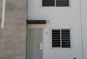 Foto de casa en condominio en renta en Jesús María, El Marqués, Querétaro, 20634911,  no 01