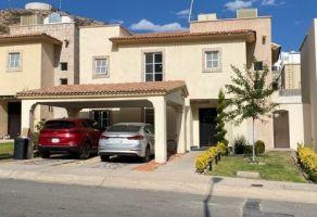 Foto de casa en renta en Villa Toscana, Chihuahua, Chihuahua, 15918977,  no 01