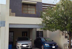 Foto de casa en venta en Puerta de Hierro Cumbres, Monterrey, Nuevo León, 20567101,  no 01