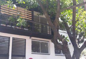 Foto de departamento en renta en Portales Norte, Benito Juárez, DF / CDMX, 16829223,  no 01