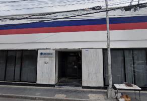 Foto de terreno habitacional en venta en Centro, Monterrey, Nuevo León, 22210857,  no 01