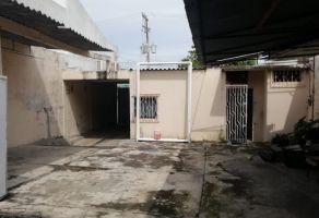 Foto de bodega en venta y renta en Miguel Hidalgo, Veracruz, Veracruz de Ignacio de la Llave, 11070791,  no 01