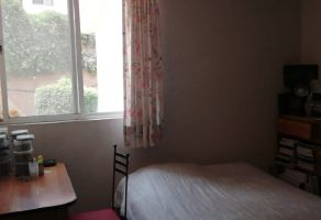 Foto de casa en renta en Chulavista, Cuernavaca, Morelos, 20632281,  no 01