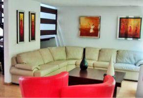 Foto de casa en renta en Lindavista Norte, Gustavo A. Madero, DF / CDMX, 21380283,  no 01