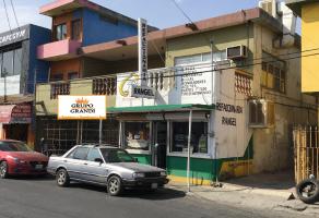 Foto de casa en venta en Centro de Desarrollo Comunitario CEDECO, San Nicolás de los Garza, Nuevo León, 18659535,  no 01