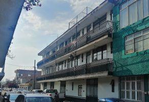Foto de edificio en venta en Morelia Centro, Morelia, Michoacán de Ocampo, 9593774,  no 01