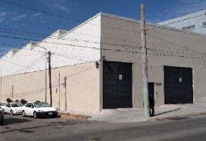 Foto de bodega en venta en Independencia, Guadalajara, Jalisco, 7085335,  no 01