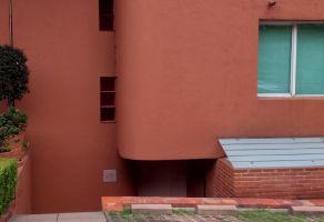 Foto de casa en venta en Santiago Occipaco, Naucalpan de Juárez, México, 14820254,  no 01