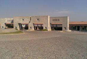 Foto de terreno habitacional en venta en Rancho San Juan, Atizapán de Zaragoza, México, 7112327,  no 01