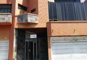 Foto de casa en venta en Chapultepec, Tijuana, Baja California, 20521801,  no 01