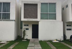 Foto de casa en venta en Fuentes del Molino, Cuautlancingo, Puebla, 20280077,  no 01