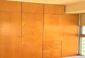 Foto de casa en condominio en venta en Escandón II Sección, Miguel Hidalgo, DF / CDMX, 19811490,  no 01