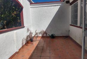 Foto de oficina en renta en San Angel, Álvaro Obregón, DF / CDMX, 17178159,  no 01