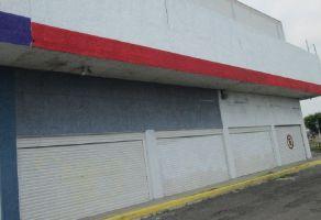 Foto de bodega en renta en Camichines Alborada 1ra. sección, San Pedro Tlaquepaque, Jalisco, 8757941,  no 01