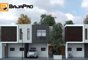 Foto de casa en venta en División los Altos, Tijuana, Baja California, 9827787,  no 01