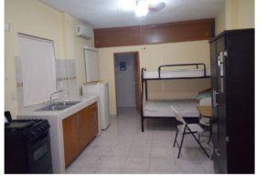 Foto de departamento en renta en Casas Reales, Apodaca, Nuevo León, 20812933,  no 01
