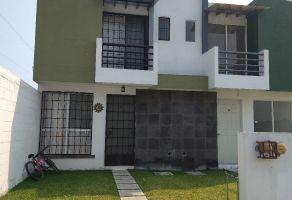 Foto de casa en venta en Campo Sotelo, Temixco, Morelos, 20552547,  no 01