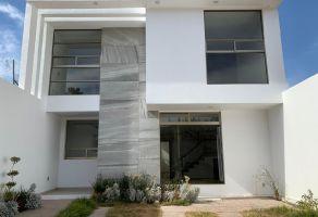 Foto de casa en venta en Paseo de las Reynas, Mineral de la Reforma, Hidalgo, 20934313,  no 01