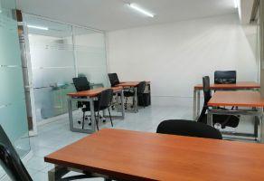 Foto de oficina en renta en Arcos Vallarta, Guadalajara, Jalisco, 21000306,  no 01