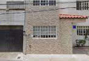 Foto de casa en venta en Santa Maria Nonoalco, Benito Juárez, DF / CDMX, 20967580,  no 01