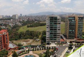 Foto de departamento en venta en Interlomas, Huixquilucan, México, 4473600,  no 01