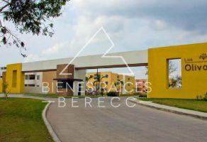 Foto de departamento en venta en 20 de Noviembre, Altamira, Tamaulipas, 21361861,  no 01
