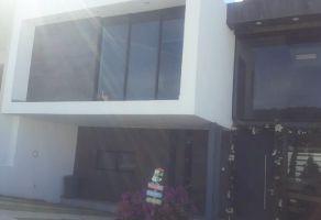 Foto de casa en venta en Los Robles, Zapopan, Jalisco, 19357666,  no 01