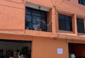 Foto de departamento en renta en El Mirador, Xochimilco, DF / CDMX, 20435819,  no 01