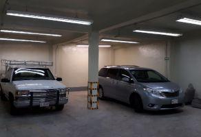 Foto de bodega en renta en Industrial Tlatilco, Naucalpan de Juárez, México, 16153407,  no 01