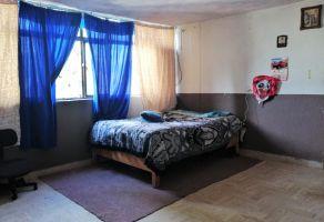 Foto de casa en venta en La Casilda, Gustavo A. Madero, DF / CDMX, 17980391,  no 01