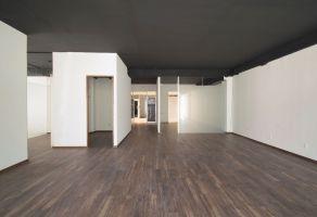 Foto de oficina en renta en Lomas de Vista Hermosa, Cuajimalpa de Morelos, DF / CDMX, 20027121,  no 01