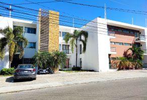 Foto de departamento en venta en Loma Bonita Xcumpich, Mérida, Yucatán, 20806944,  no 01