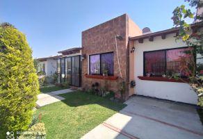 Foto de casa en venta en Residencial Haciendas de Tequisquiapan, Tequisquiapan, Querétaro, 20102692,  no 01