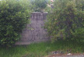 Foto de terreno habitacional en venta en Escandón I Sección, Miguel Hidalgo, DF / CDMX, 20631731,  no 01