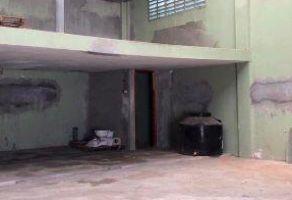 Foto de bodega en renta en Boca del Río Centro, Boca del Río, Veracruz de Ignacio de la Llave, 21104929,  no 01