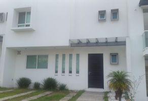 Foto de casa en venta en El Mirador, Querétaro, Querétaro, 5081879,  no 01