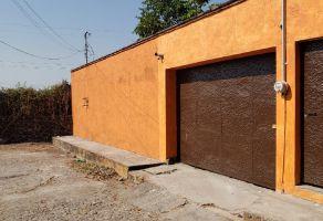 Foto de casa en venta en Río Apatlaco, Temixco, Morelos, 19963553,  no 01
