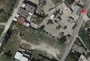Foto de terreno habitacional en venta en San Sebastián, Tecamachalco, Puebla, 20012908,  no 01