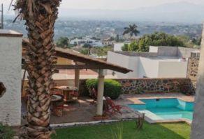 Foto de casa en renta en Burgos, Temixco, Morelos, 20567613,  no 01