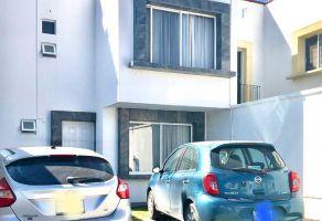 Foto de casa en venta en Arboledas de San Pedro, León, Guanajuato, 14474653,  no 01