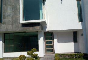 Foto de casa en renta en Canutillo, Pachuca de Soto, Hidalgo, 11652123,  no 01