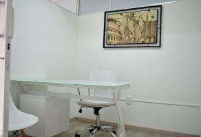 Foto de oficina en renta en Providencia 3a Secc, Guadalajara, Jalisco, 21203523,  no 01