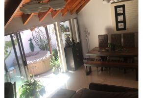 Foto de casa en venta en Ampliación Vista Hermosa, Tlalnepantla de Baz, México, 21380444,  no 01